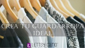 GuardarropaIdeal